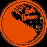 Logo-Kress-gehe-deinen-weg